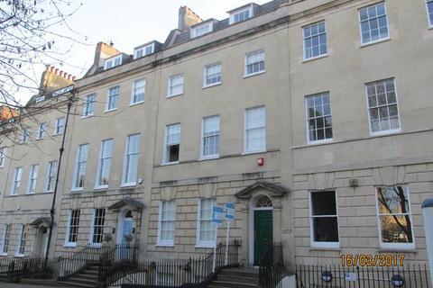1 bedroom flat to rent - Berkeley Square, Clifton, BRISTOL, BS8