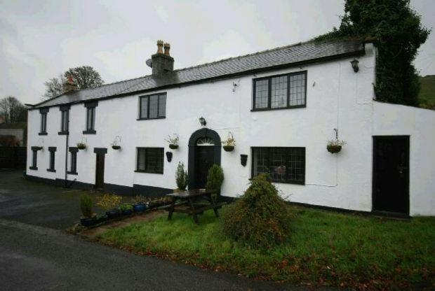 5 Bedrooms Detached House for sale in Main Road, Taddington