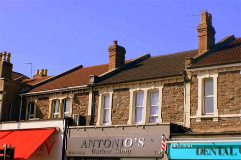 4 bedroom maisonette to rent - Gloucester Road, Horfield, Bristol, Bristol, City of, BS7