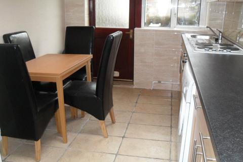 4 bedroom maisonette to rent - Gloucester Road, Horfield, Bristol, Bristol, City of, BS7