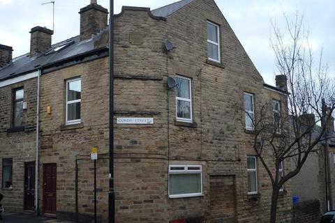 Studio to rent - South Road, Walkley, Sheffield, S6 3TB