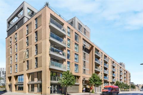 2 bedroom flat for sale - Norman Road, Greenwich, London, SE10