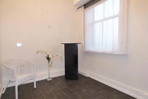 Studio to rent - 348 Preston Road, Whittle-le-Woods, Nr Chorley, Lancashire PR6