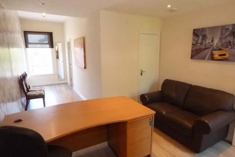 Studio to rent - Preston Road, Clayton-le-Woods, Nr Chorley, PR6