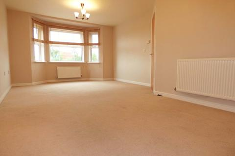 2 bedroom flat to rent - Great Park Drive, Leyland, Lancashire, PR25