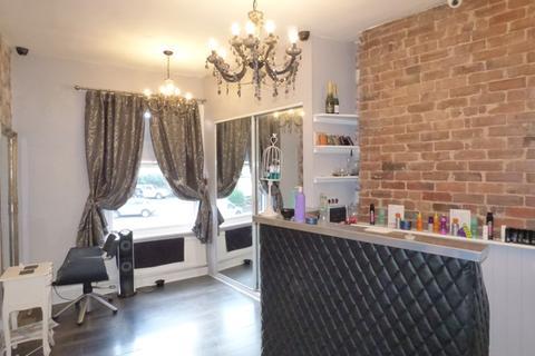 Studio to rent - 348 Preston Road, Whittle-le-Woods, Nr Chorley, PR6
