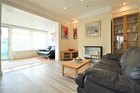 4 bedroom semi-detached house to rent - Noel Road, North Acton
