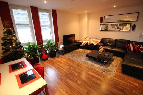 3 bedroom apartment to rent - Milliners Wharf, Munday Street, Ancoats Urban Village