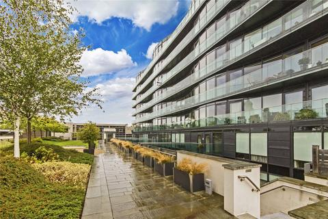 3 bedroom flat to rent - Flat 6, 13 Ravelston Terrace, Edinburgh, EH4