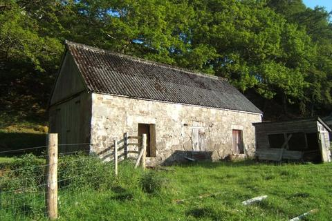 Land for sale - Borrowdale, Arisaig, Inverness-Shire