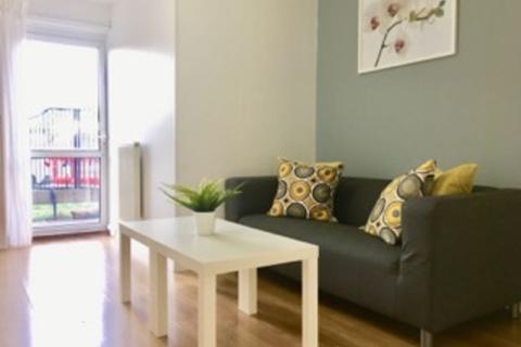 4 bedroom ground floor flat to rent - Blackfriars Road, Southsea
