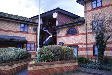 1 bedroom flat to rent - Pincott Place, Brockley