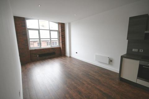 2 bedroom flat to rent - Paragon Mill, Cotton Street, Manchester, Greater Manchester, M4
