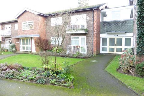2 bedroom apartment for sale - Sarum Court, Park House Lane, Reading, RG30