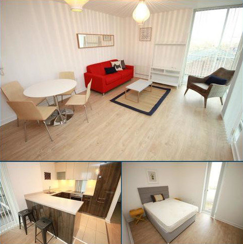 2 Bed Flats To Rent In England Apartments Flats To Let Onthemarket