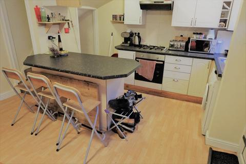 4 bedroom house to rent - Harold Walk, Leeds