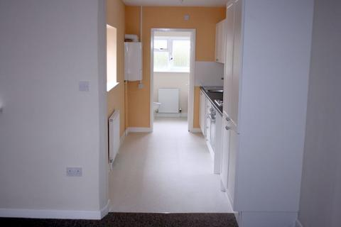 2 bedroom apartment to rent - East Street, Bedminster, Bristol, BS3