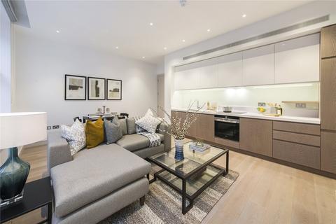 1 bedroom apartment to rent - Henrietta Street, Covent Garden, WC2E
