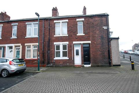 1 bedroom house to rent - Collingwood Street, South Shields