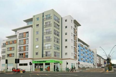 2 bedroom apartment to rent - Station Approach, Epsom KT19