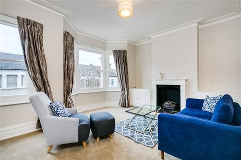 2 bedroom flat to rent - Aliwal Road, London