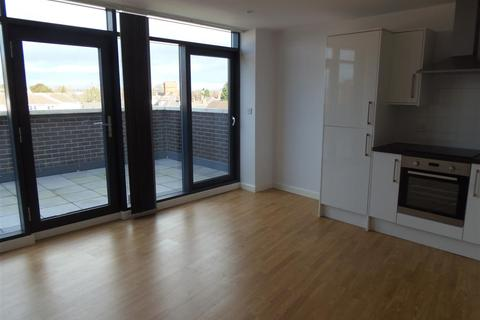 1 bedroom apartment to rent - 668 Aylestone Road, Leicester LE2