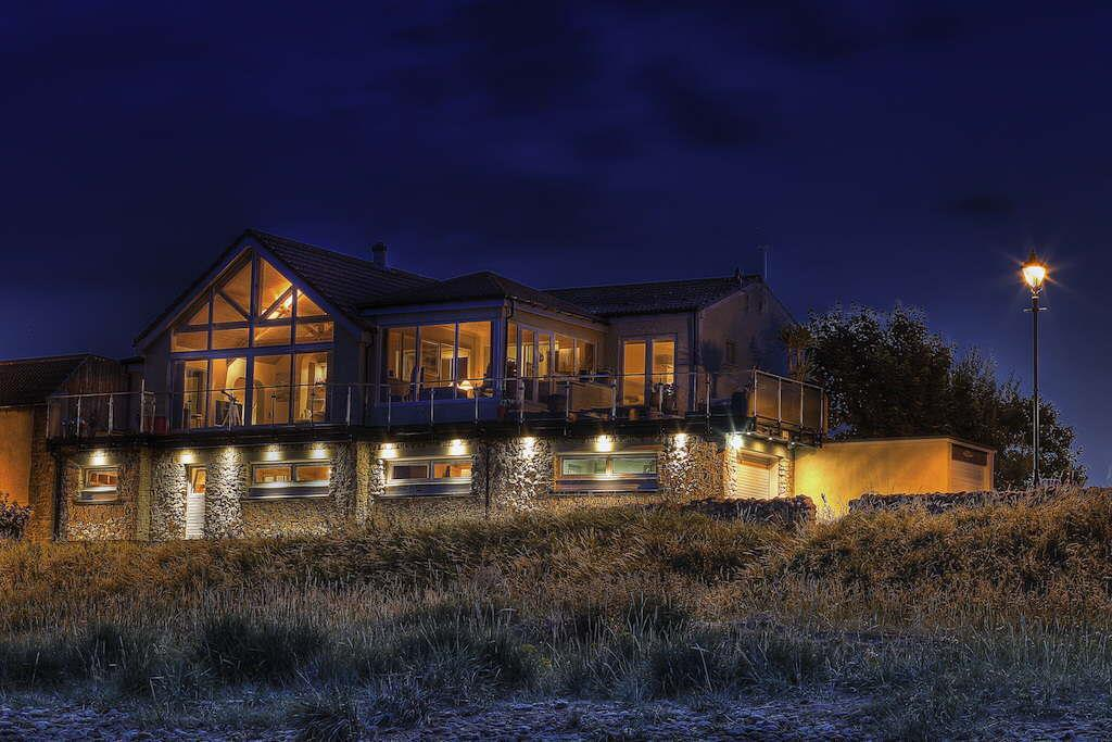 4 Bedrooms Terraced House for sale in Pebble Beach, Whitburn, Sunderland
