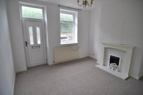 2 bedroom house to rent - West Street, Hoyland