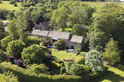 11 bedroom detached house for sale - Guiting Power, Cheltenham, Gloucestershire, GL54