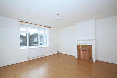 1 bedroom flat to rent - Perry Hill SE6