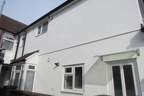 2 bedroom apartment to rent - Blendon Road, Bexley