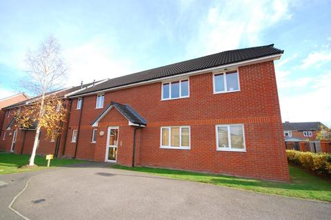 1 bedroom apartment to rent - Chiltern Close, Chelmsford,, Essex, CM1