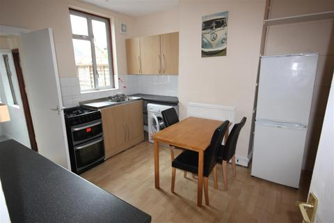 3 bedroom house to rent - Buller Road, Brighton