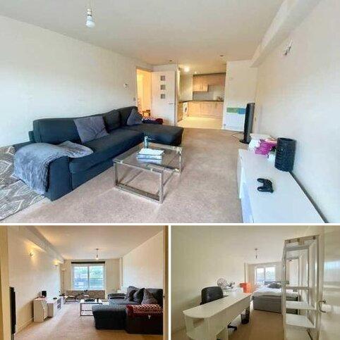 2 bedroom apartment to rent - Pelham Court, Brighton