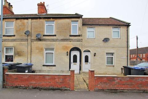 1 bedroom flat to rent - The Down, Trowbridge
