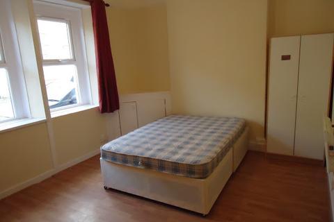 1 bedroom flat to rent - Flat 1, 19 North Luton Place, Adamsdown, Cardiff, CF24