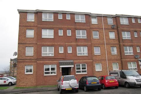 2 bedroom flat to rent - 9 Whitecrook Street, Flat 2/2, Clydebank