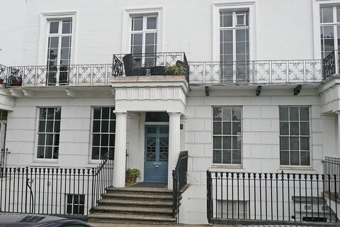 2 bedroom apartment to rent - Clarendon Square, Leamington Spa