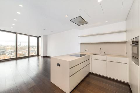 2 bedroom flat for sale - Victoria Street, Victoria, London, SW1E