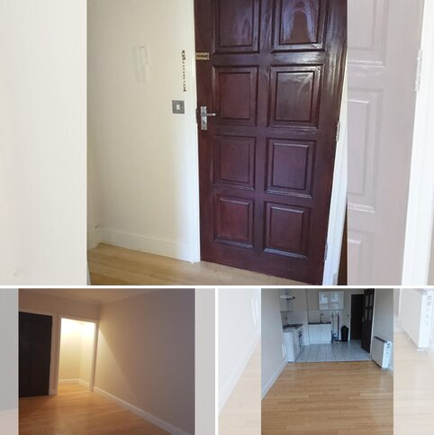 1 bedroom flat to rent - Virginia Waters, Church Street, Hartlepool TS24
