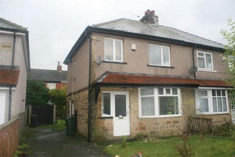 3 bedroom semi-detached house for sale - Como Drive, Girlington, BRADFORD, West Yorkshire