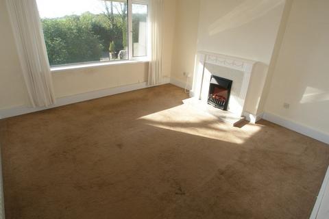 2 bedroom flat to rent - Twyn Yr Eglwys, Colwinston