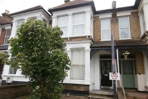Studio to rent - Hastings Road, Southend-On-Sea
