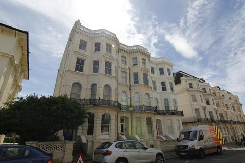 1 bedroom apartment to rent - St Aubyns, Hove, East Sussex, Hove BN3