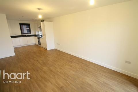 1 bedroom flat - Arc Court - Reflections - RM7