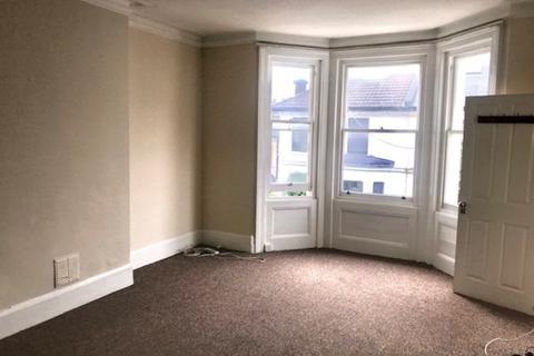 2 bedroom flat to rent - YORK VILLAS, BRIGHTON