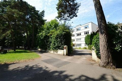 2 bedroom ground floor flat for sale - TWO BEDROOM TOWN CENTRE FLAT - Gervis Road, Bournemouth