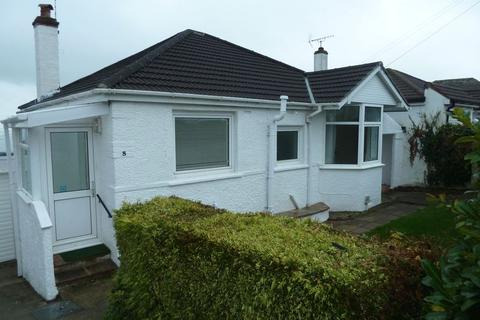2 bedroom property to rent - Duchy Drive, Paignton