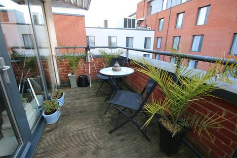 2 bedroom apartment to rent - Dunalley Street, Cheltenham