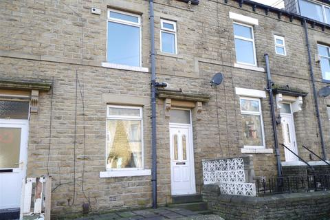 3 bedroom terraced house for sale - Fagley Place, Fagley, Bradford BD2 3LX